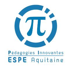 logo_blog_pi_14.jpg